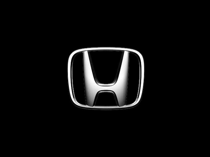 Honda Ridgeline 2007 price $8,800