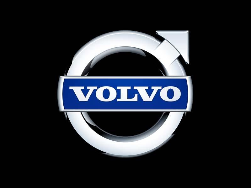 Volvo V 50 2005 price $3,900