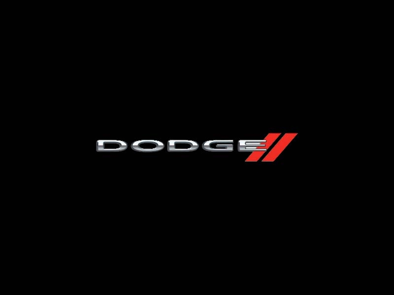 Dodge Charger 2016 price $17,800
