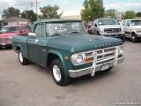 Dodge 150 1971