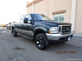 Ford F-250 2004