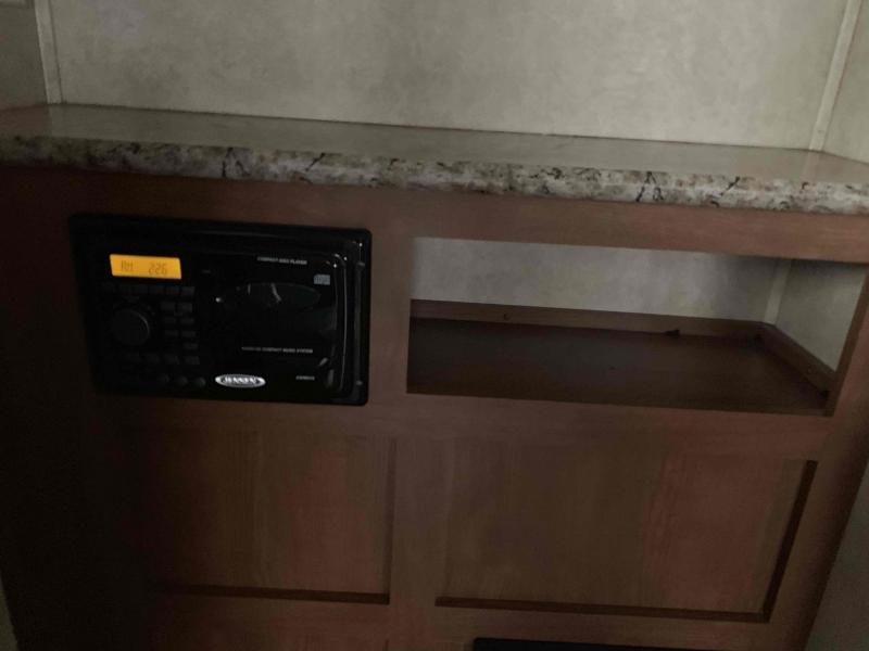 frrv SALEM CRUISE 2014 price $13,995
