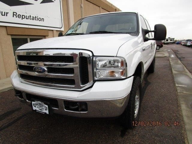 Ford F-250 Super Duty 2006 price $13,900