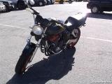 HONDA CB1000 1994