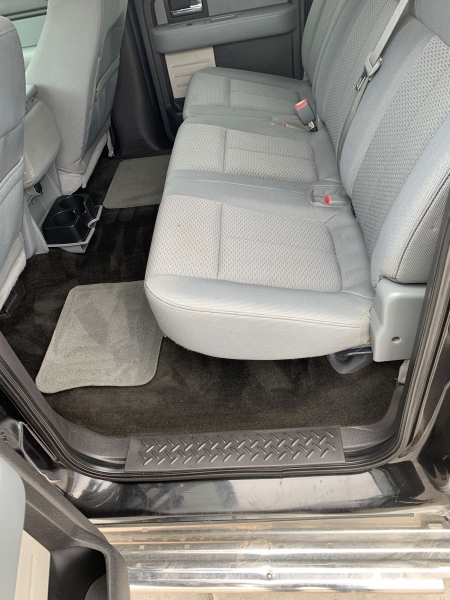 Ford F-150 2014 price $15,900