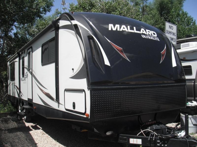 HRTL Mallard 2017 price $25,995