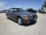 BMW 3 Series 1994