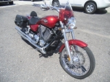 Victory V92C 2003