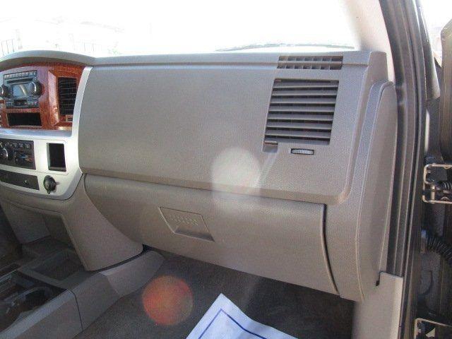 Dodge Ram Pickup 1500 2006 price $13,900