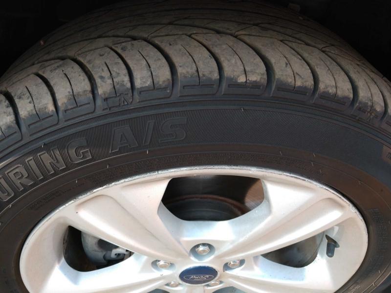 Ford Escape 2014 price $15,500