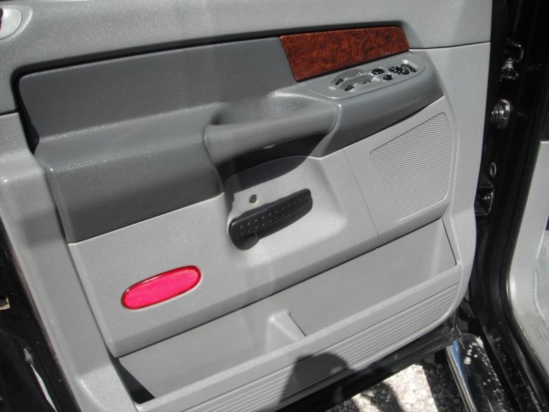 Dodge Ram Pickup 3500 2009 price $24,995