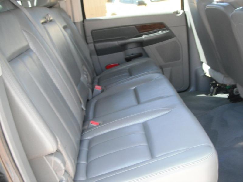 Dodge Ram Pickup 3500 2009 price $19,900
