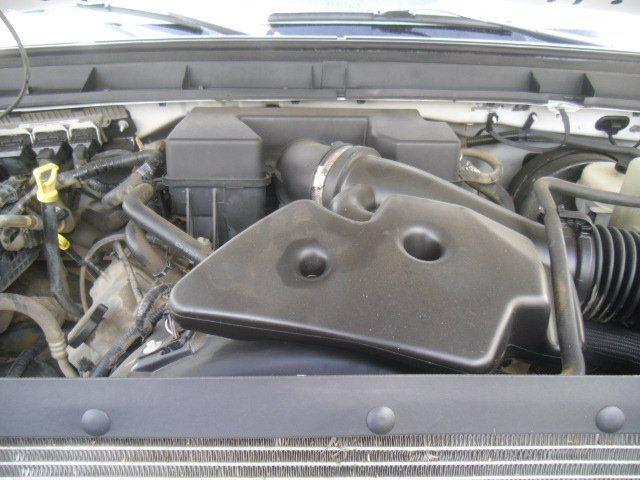 Ford F-250 Super Duty 2011 price $14,995