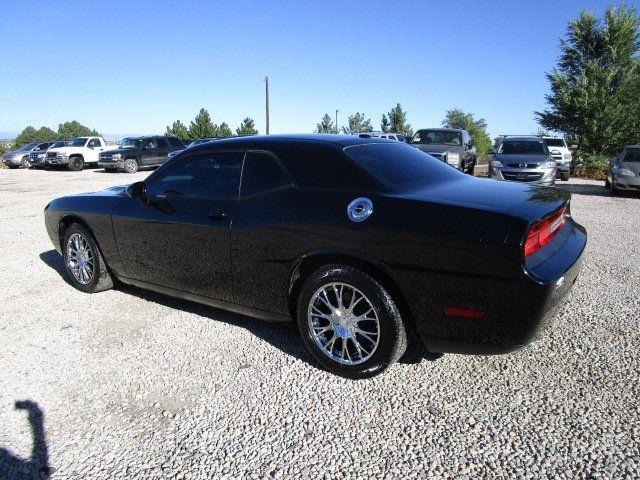 Dodge Challenger 2012 price $14,900