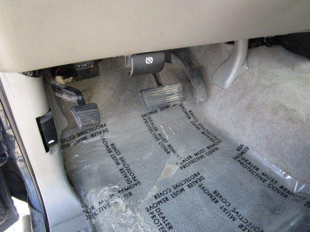 Chevrolet Tahoe 2006 price $8,900