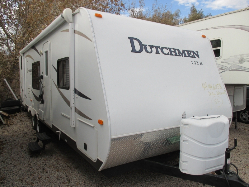 DUTC LITE 2012 price $12,995