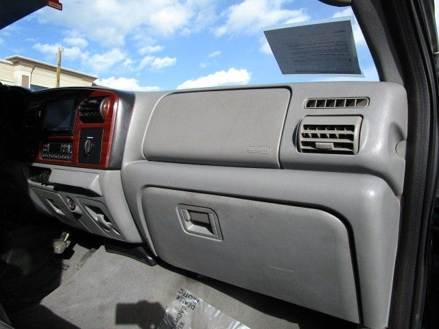 Ford F-250 Super Duty 2006 price $18,900