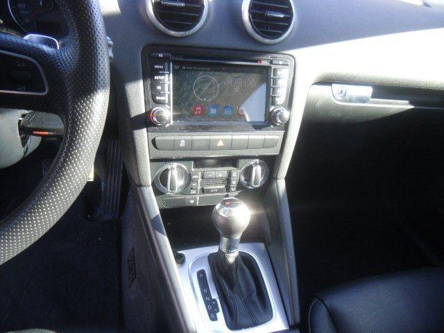 Audi A3 2013 price $13,900