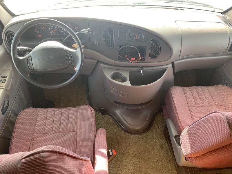 GEO M30 1999 price $14,995