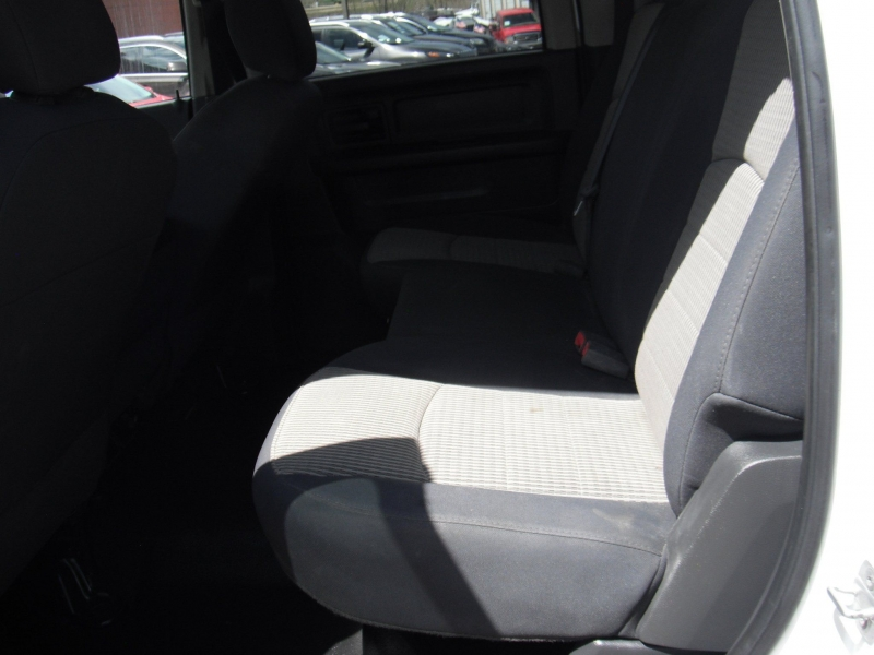 Dodge Ram Pickup 3500 2011 price $21,900