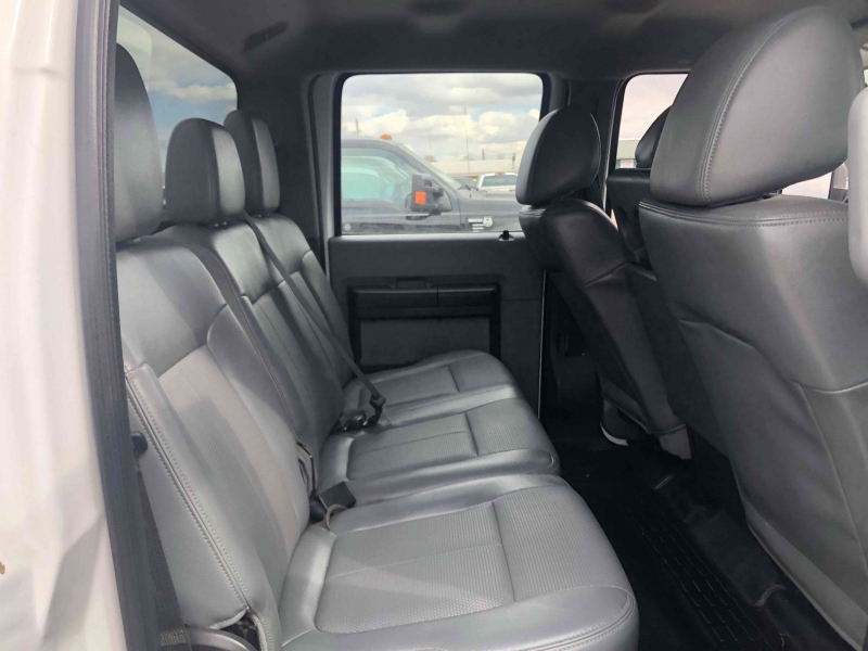 Ford F-350 Super Duty 2014 price $29,999