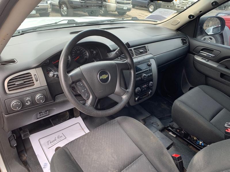 Chevrolet Tahoe 2012 price $13,995