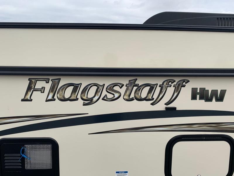 FRRV FLAGSTAFF 2016 price $12,995