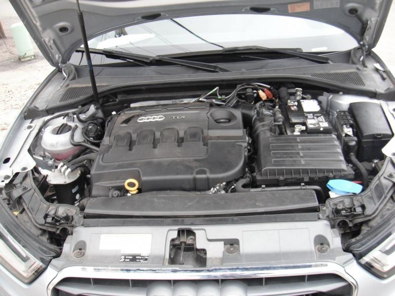 Audi A3 2015 price $17,995