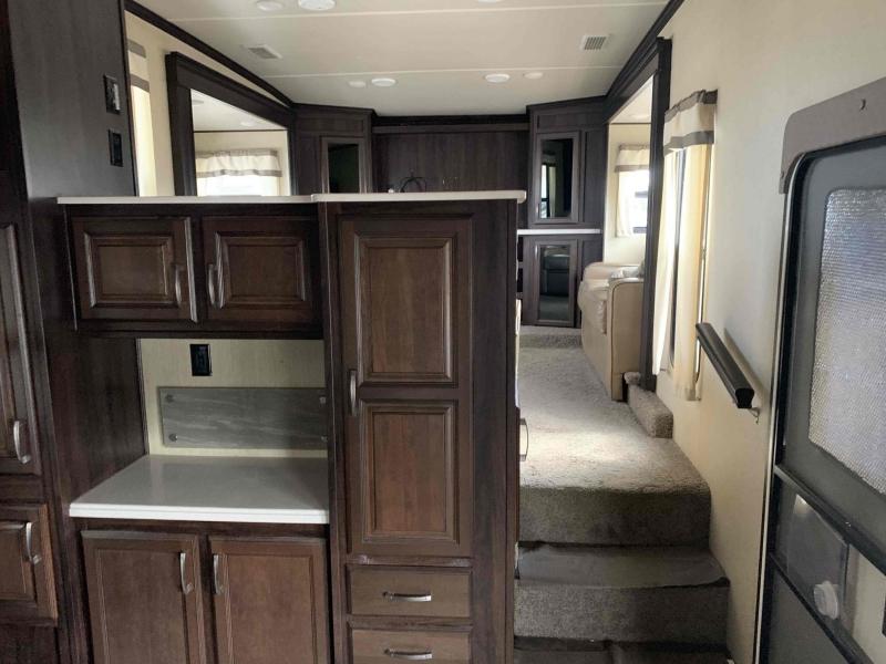 FRRV COLUMBUS 2017 price $36,995