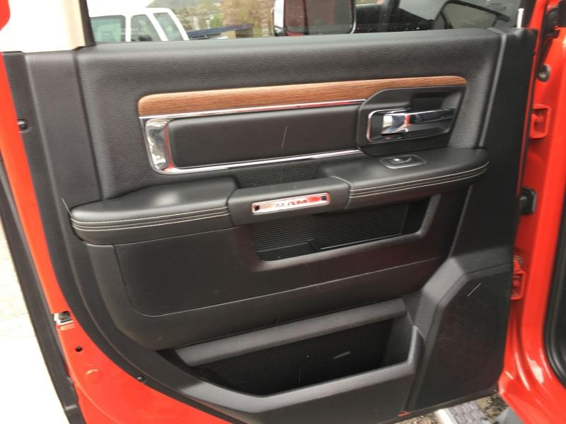 Dodge Ram Pickup 3500 2014 price $39,995