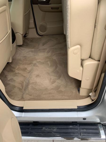 Chevrolet Silverado 2500HD 2011 price $32,900