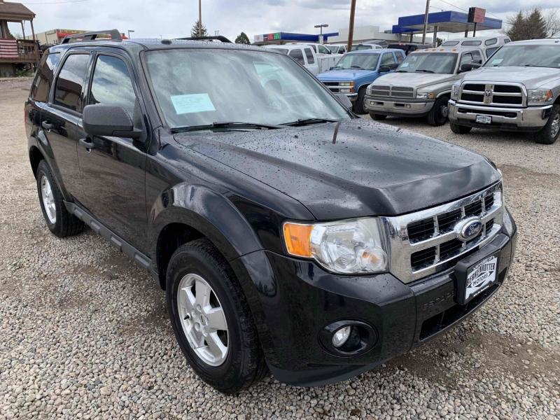 Ford Escape 2011 price $9,900