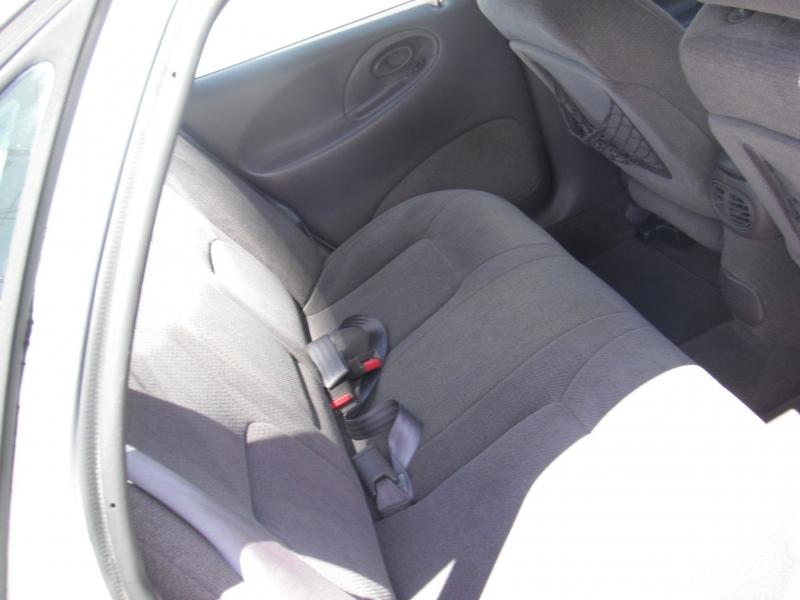 Ford Taurus 1996 price $2,495