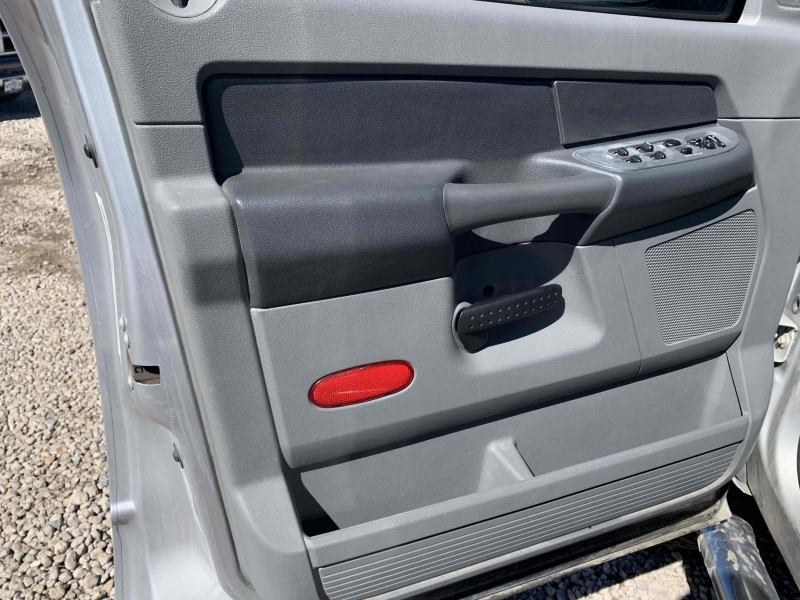 Dodge Ram Pickup 2500 2008 price $22,995