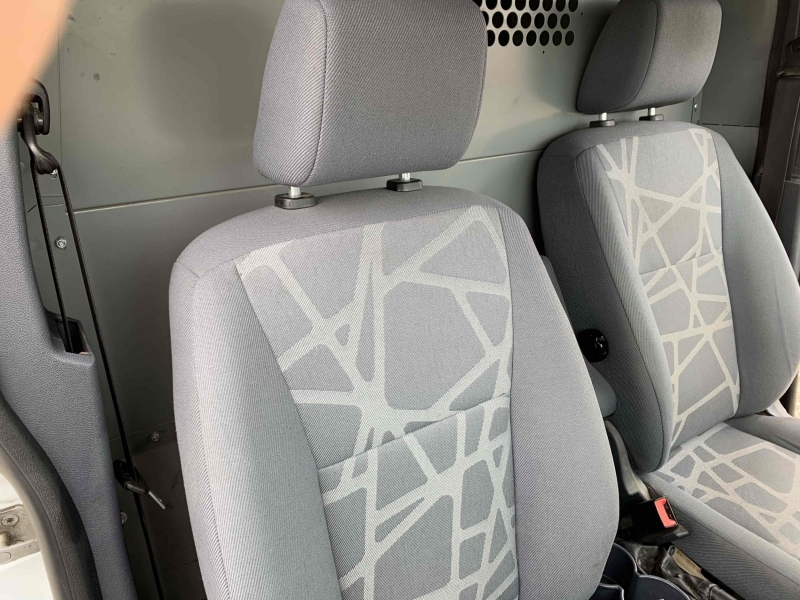 Ford Transit Connect 2013 price $8,900