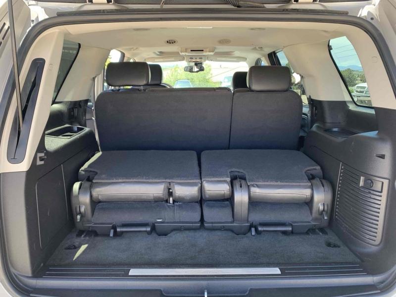 Cadillac Escalade 2007 price $15,900