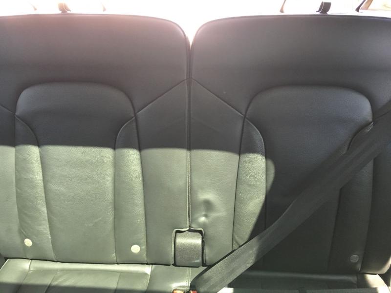 Audi Q7 2011 price $19,500