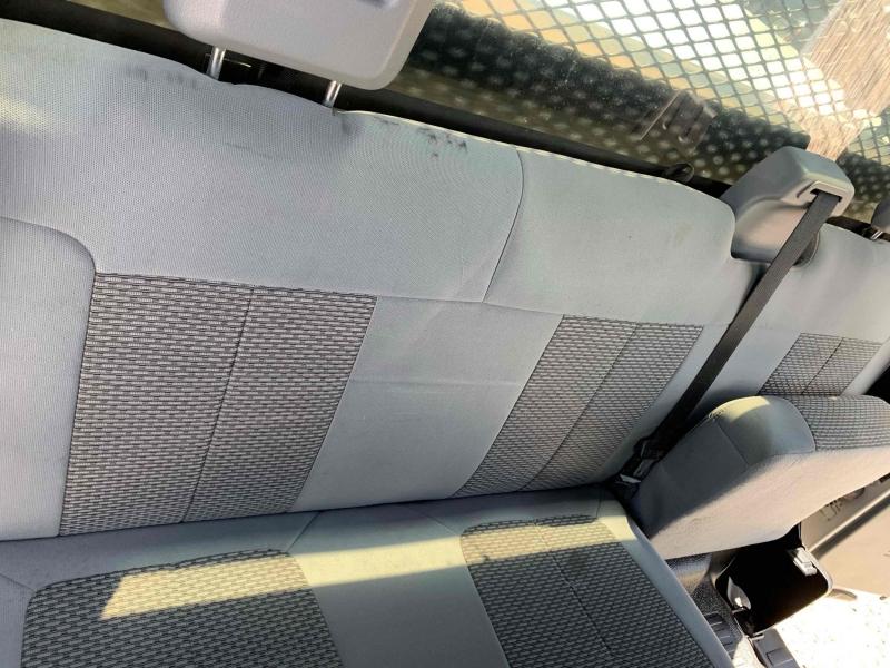 Ford F-250 Super Duty 2012 price $15,900