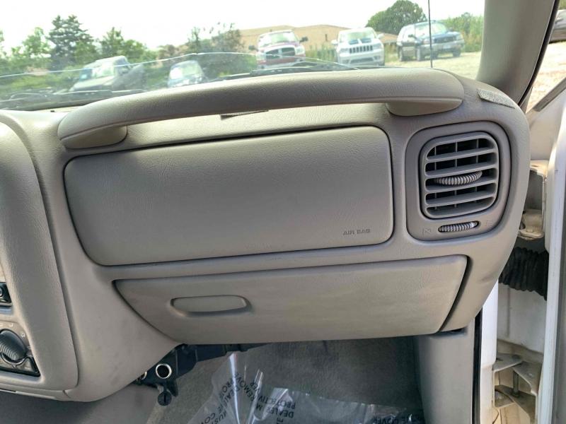 Chevrolet Blazer 1998 price $4,900