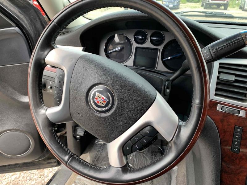 Cadillac Escalade ESV 2008 price $14,900