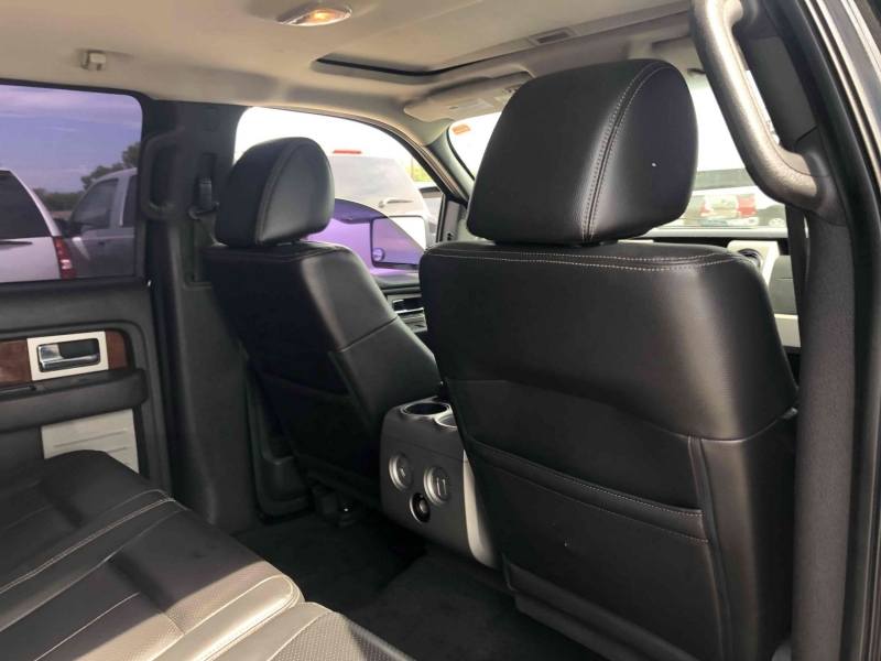 Ford F-150 2010 price $18,500