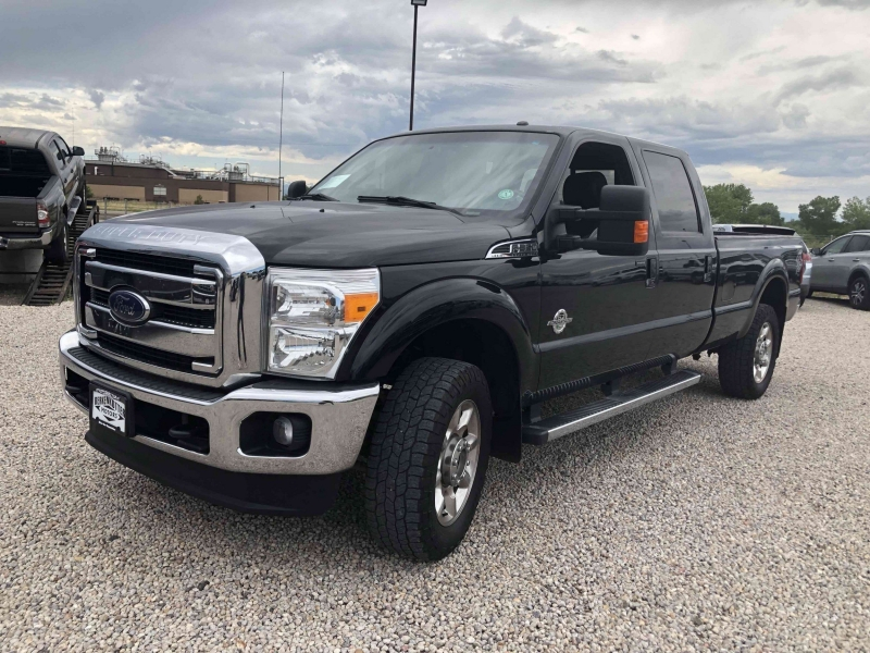Ford F-350 Super Duty 2016 price $38,900