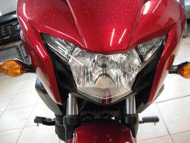 Honda CTX800 2014 price $6,995