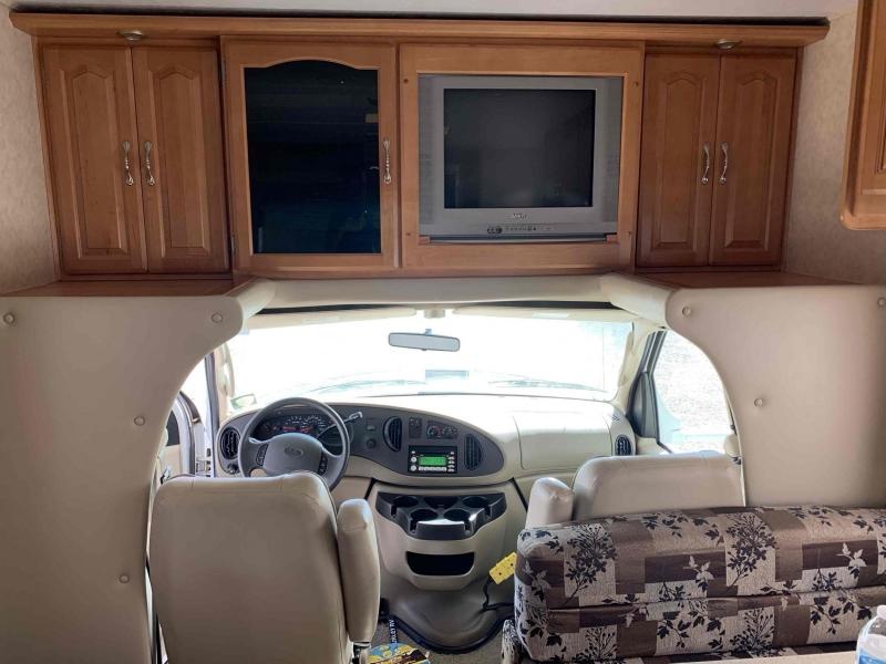 FTWD SUNSEEKER 2007 price $29,995