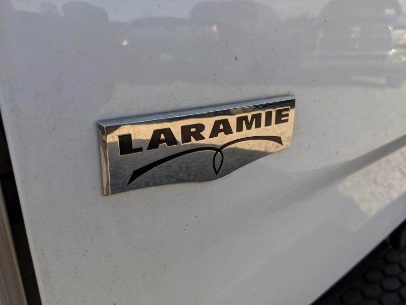 Ram Ram Pickup 1500 2016 price $26,995