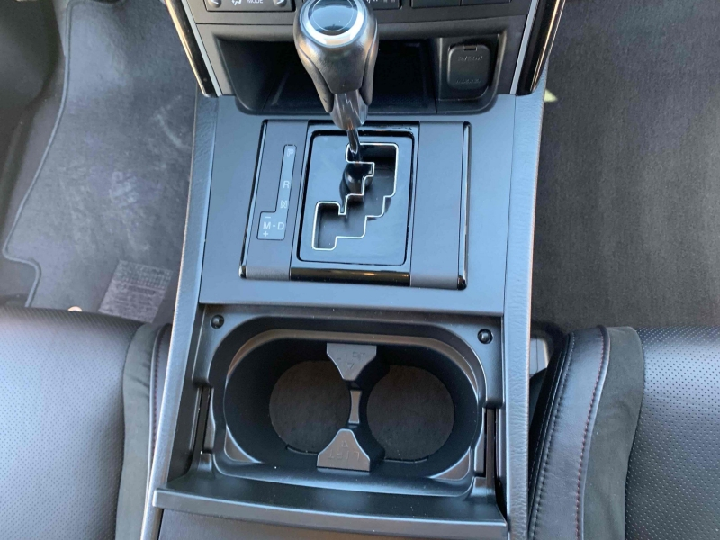 Mazda CX-9 2015 price $17,650