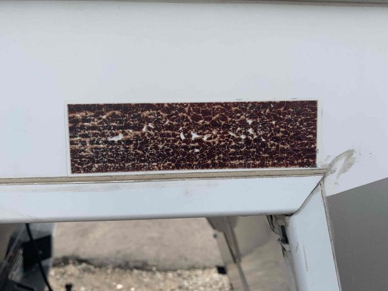 FRRV CARDINAL 2004 price $10,995