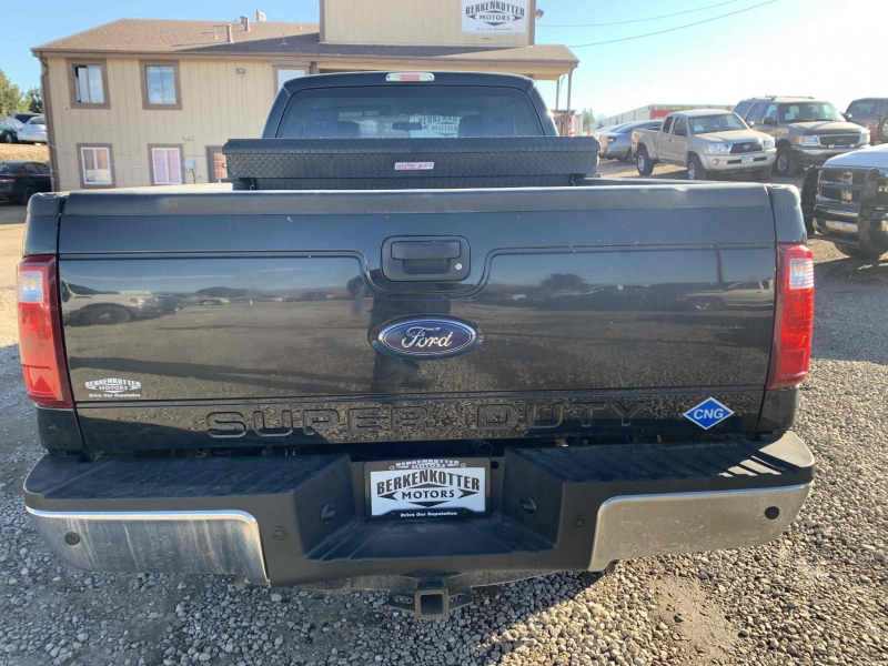 Ford F-250 Super Duty 2015 price $14,900
