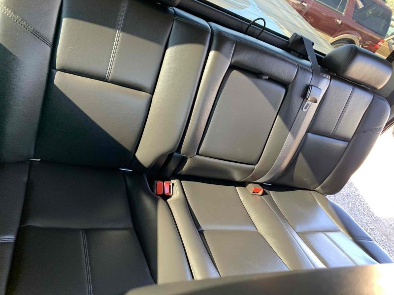 GMC Sierra 2500HD 2011 price $29,995