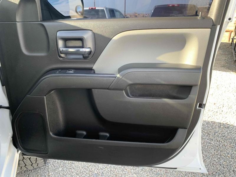 Chevrolet Silverado 2500HD 2016 price $23,900